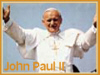 Catholic Information Network - Pope John Paul II